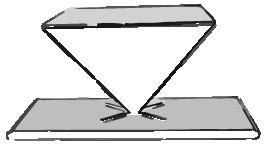 step_20-5x