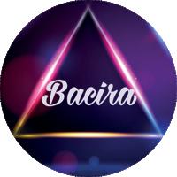 Bacira